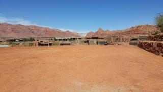 3052 N Snow Canyon Parkway # 214, St George, UT 84770 (MLS #17-183584) :: Remax First Realty