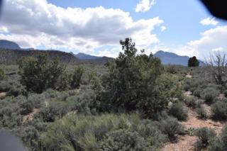 2564 Anasazi Way #45, Springdale, UT 84767 (MLS #17-183647) :: Remax First Realty