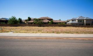 Hafen Lane Lot #2, Santa Clara, UT 84765 (MLS #17-184162) :: Remax First Realty