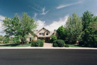 1360 Summerwood Cir, Santa Clara, UT 84765 (MLS #17-184233) :: Remax First Realty