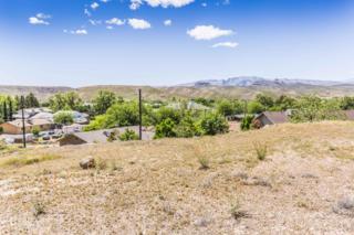 1295 Santa Clara Parkway Lot #19, Santa Clara, UT 84765 (MLS #17-184257) :: Remax First Realty