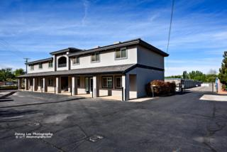 415 N State St, Hurricane, UT 84737 (MLS #17-184294) :: Remax First Realty