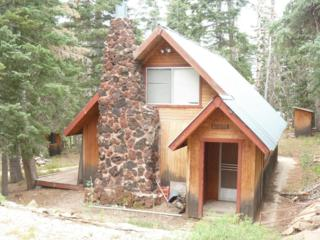 Peaceful Acres Phase3 - Lot 24, Virgin, UT 84779 (MLS #17-184480) :: Remax First Realty