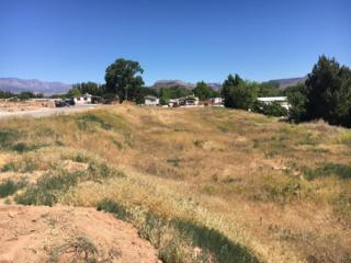 248 N 220 W #29, La Verkin, UT 84745 (MLS #17-184685) :: Remax First Realty