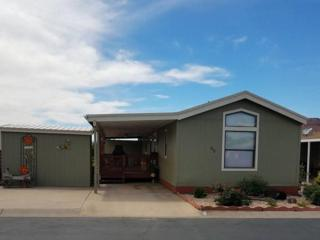 69 N 3910 W, Hurricane, UT 84737 (MLS #17-185131) :: Susan Hansen Realty Group