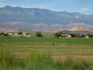 Approx 920 W 1500-2300 South, Hurricane, UT 84737 (MLS #17-185132) :: Remax First Realty