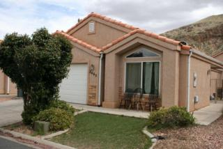 2405 S 780 W, Hurricane, UT 84737 (MLS #17-185133) :: Susan Hansen Realty Group