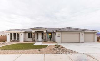 2622 S 3200 W, Hurricane, UT 84737 (MLS #17-185156) :: Susan Hansen Realty Group