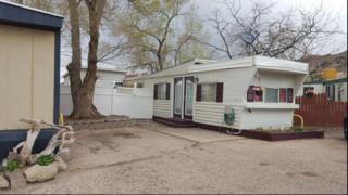 72 N 300 E #7, Cedar City, UT 84720 (MLS #17-185181) :: Susan Hansen Realty Group