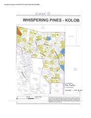 Whispering Pines #6, Virgin, UT 84779 (MLS #17-183134) :: Remax First Realty
