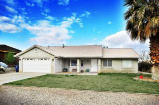 3028 Beech, St George, UT 84790 (MLS #17-183472) :: Remax First Realty