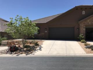 2061 N Pebble Beach Dr, Washington, UT 84780 (MLS #17-184516) :: Remax First Realty