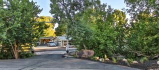 2537 Vineyard Dr, Santa Clara, UT 84765 (MLS #17-185065) :: Susan Hansen Realty Group