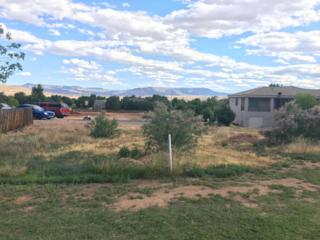 W Bloomington Dr S Lot 150, St George, UT 84790 (MLS #17-185083) :: Remax First Realty