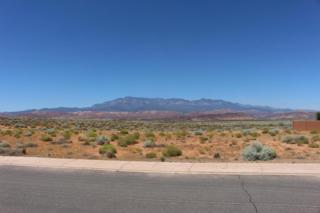 Lot 344 Retreat At Sand Hollow, Hurricane, UT 84737 (MLS #17-182840) :: Remax First Realty