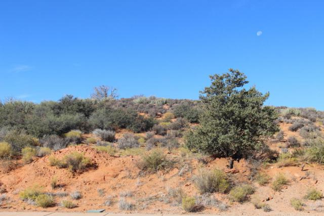 Long Sky Dr #1013, St George, UT 84770 (MLS #16-179808) :: Hamilton Homes of Red Rock Real Estate & ERA Brokers Consolidated