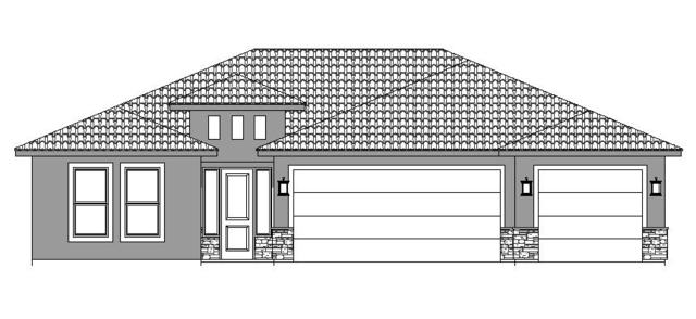 474 S 80 W, Ivins, UT 84738 (MLS #17-184353) :: Remax First Realty