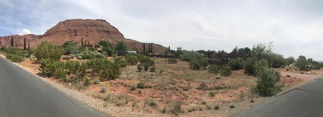Address Not Published #169, Ivins, UT 84738 (MLS #17-184938) :: Red Stone Realty Team