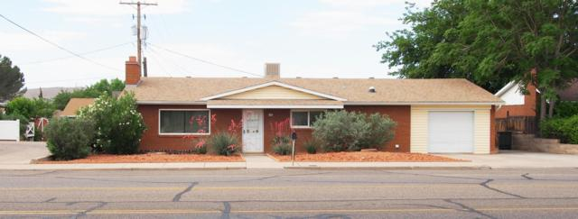 46 E 700 S, St George, UT 84770 (MLS #17-185317) :: Remax First Realty
