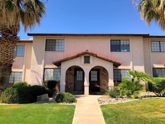1766 W 1020 N, St George, UT 84770 (MLS #17-186026) :: Diamond Group