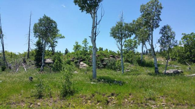 Whispering Pines Lot #23, Virgin, UT 84779 (MLS #17-186039) :: Diamond Group