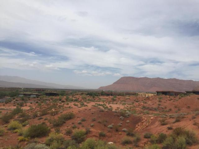 W Magatsu Cir #37, St George, UT 84770 (MLS #17-186641) :: The Real Estate Collective