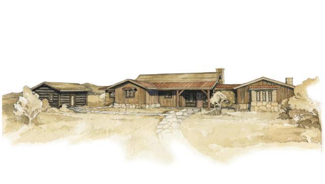 Peaches Lane #26, Mt. Carmel, UT 84755 (MLS #17-186710) :: Remax First Realty