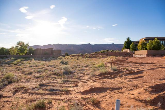Address Not Published, St George, UT 84770 (MLS #17-188832) :: Diamond Group