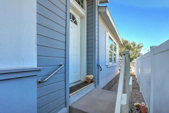 49 N 3820, Hurricane, UT 84737 (MLS #17-188839) :: Diamond Group