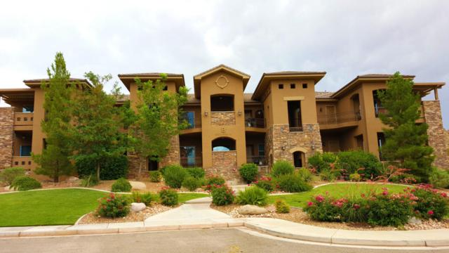 90 N 6680 W #B1, Hurricane, UT 84737 (MLS #17-189253) :: Saint George Houses