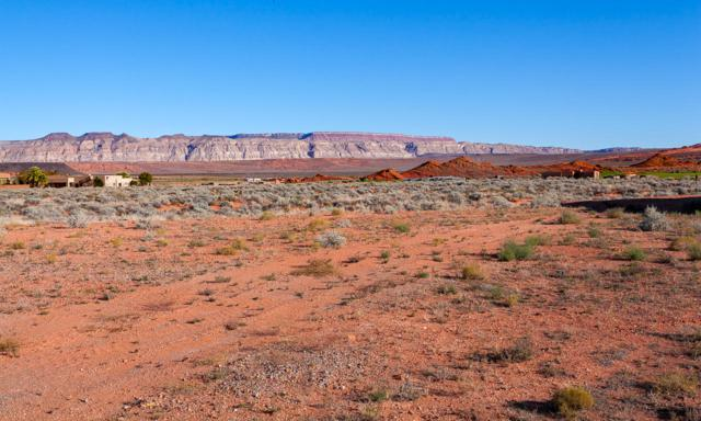 3165 S Red Sands Way #119, Hurricane, UT 84737 (MLS #17-189534) :: Remax First Realty