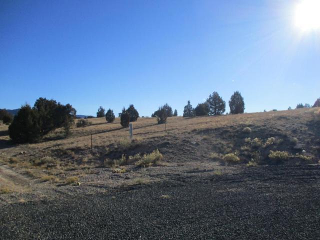 1810 E Eagle Ridge Cir Lot #13, Hatch, UT 84735 (MLS #17-189564) :: Remax First Realty