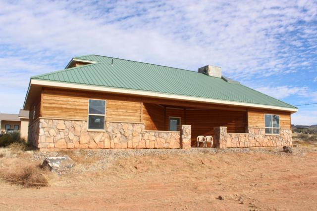 218 S 300 W, Veyo, UT 84782 (MLS #17-189590) :: Remax First Realty
