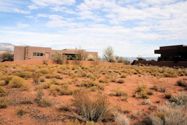 3211 S Red Sands Way, Hurricane, UT 84737 (MLS #17-189726) :: Remax First Realty