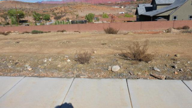 Lot 218 Boomers Loop, Santa Clara, UT 84765 (MLS #17-189842) :: Diamond Group