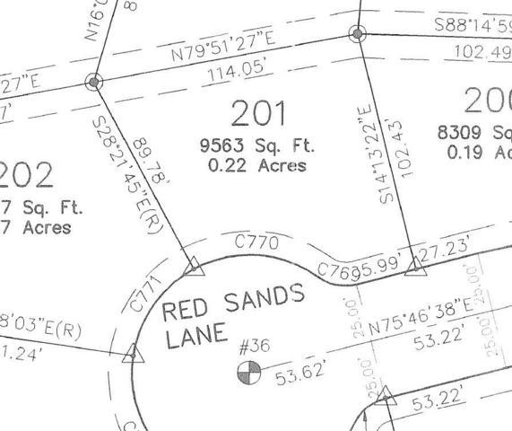 Null #201, Hurricane, UT 84737 (MLS #17-189892) :: Diamond Group