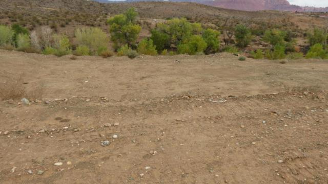 Lot 213 Colbey Loop, Santa Clara, UT 84765 (MLS #17-190155) :: Diamond Group