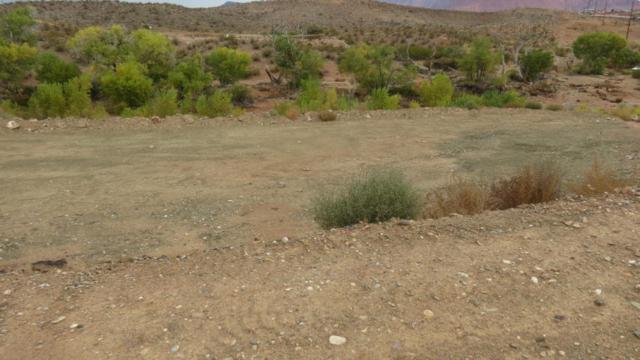 Lot 215 Colbey Loop, Santa Clara, UT 84765 (MLS #17-190157) :: Red Stone Realty Team