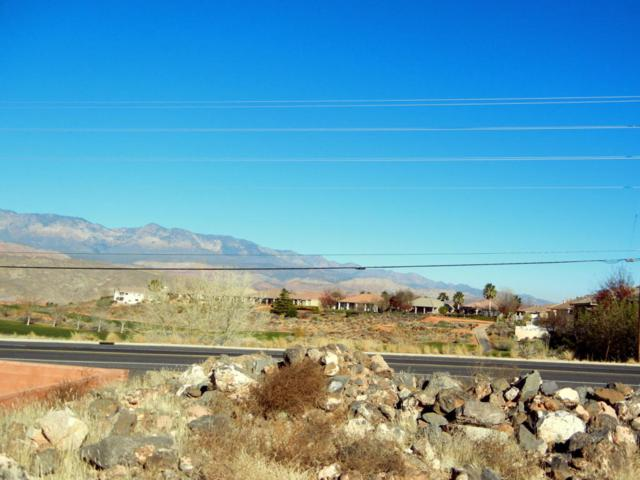 2604 W 550 N, Hurricane, UT 84737 (MLS #17-190298) :: Saint George Houses