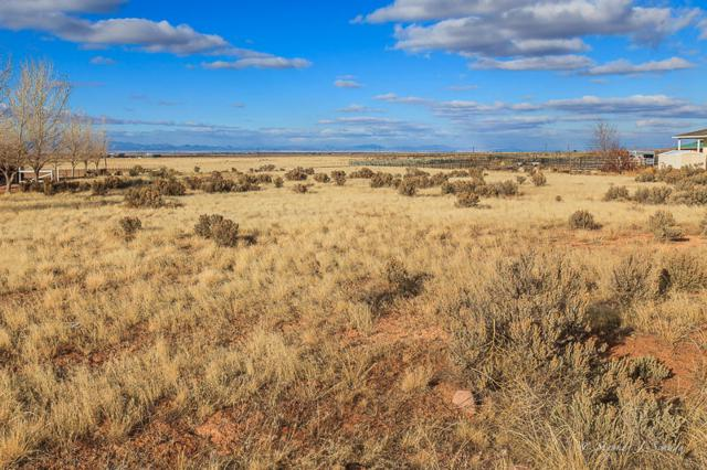Bench Rd #18, Enterprise, UT 84725 (MLS #18-190415) :: Saint George Houses