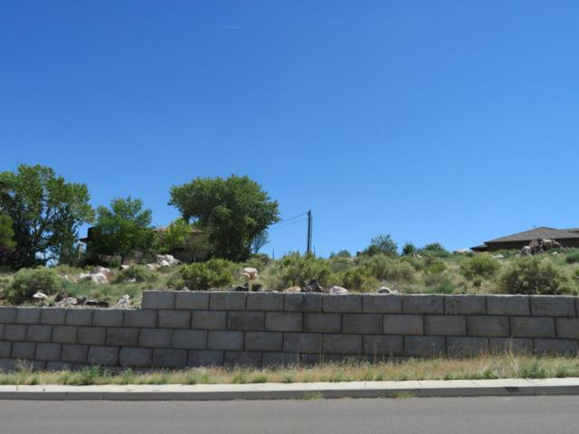 1413 W 650 S, Hurricane, UT 84737 (MLS #18-190761) :: Diamond Group