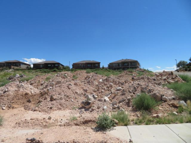 679 S 1530 W, Hurricane, UT 84737 (MLS #18-190764) :: Diamond Group