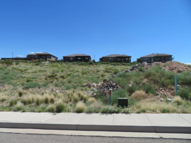 1479 W 650 S, Hurricane, UT 84737 (MLS #18-190765) :: Diamond Group