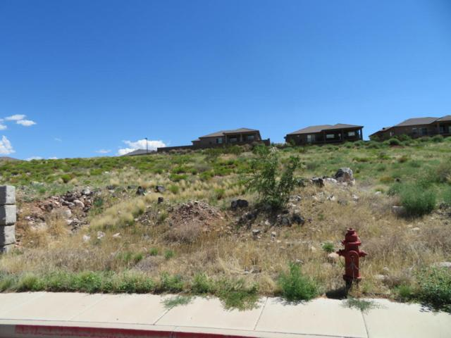 1451 W 650 S, Hurricane, UT 84737 (MLS #18-190766) :: Diamond Group