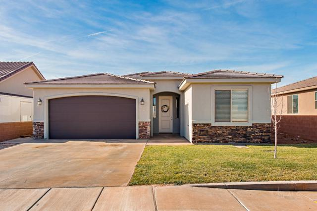 123 N 3450 W, Hurricane, UT 84737 (MLS #18-190864) :: Langston-Shaw Realty Group
