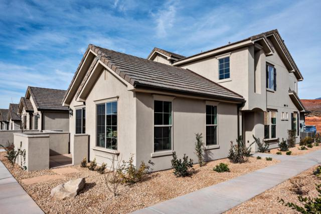 1914 Fiesta Ln, Washington, UT 84780 (MLS #18-190901) :: The Wright Team