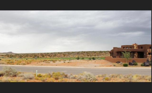 S Sandstone Dr #79, Hurricane, UT 84737 (MLS #18-191261) :: Red Stone Realty Team