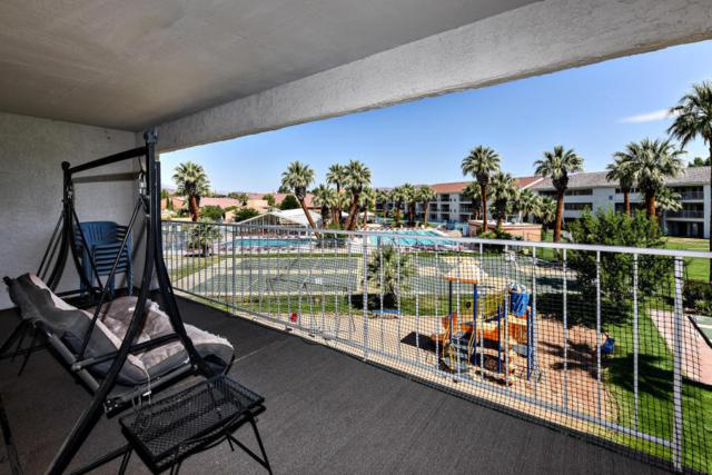1845 W Canyon View Dr #1425, St George, UT 84770 (MLS #18-191565) :: Remax First Realty