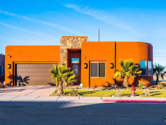 4910 W 3175 S, Hurricane, UT 84737 (MLS #18-191665) :: The Real Estate Collective