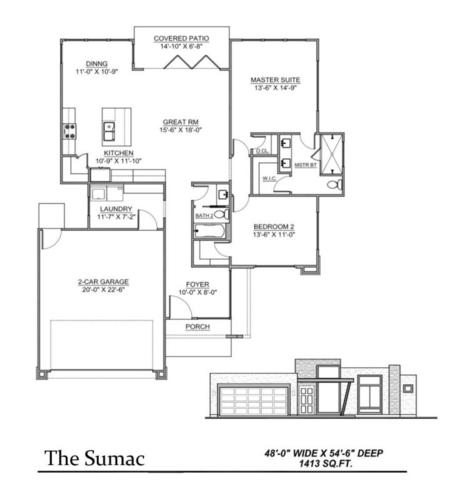 Retreat Dr Lot # 347, Hurricane, UT 84737 (MLS #18-191695) :: The Real Estate Collective